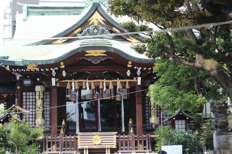 20150726_目黒MF_onishi (142)