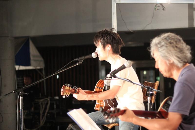 20150726_目黒MF_onishi (777)