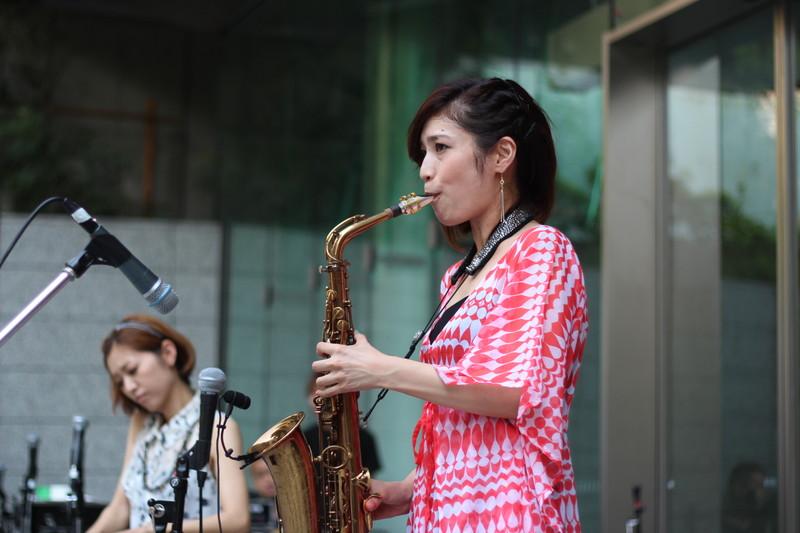 20150726_目黒MF_onishi (459)