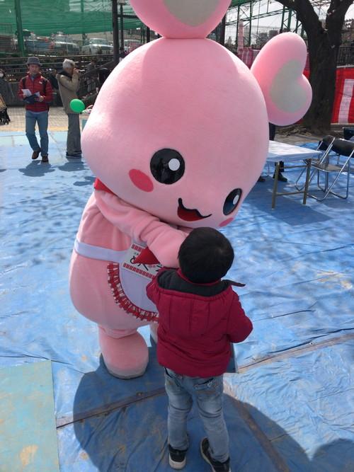 20170402_目黒イーストエリア桜まつり (1252)