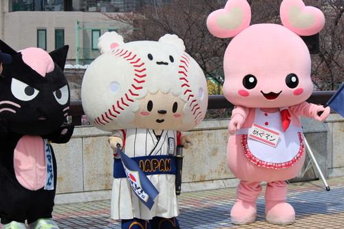 20170402_目黒イーストエリア桜まつり (1070)