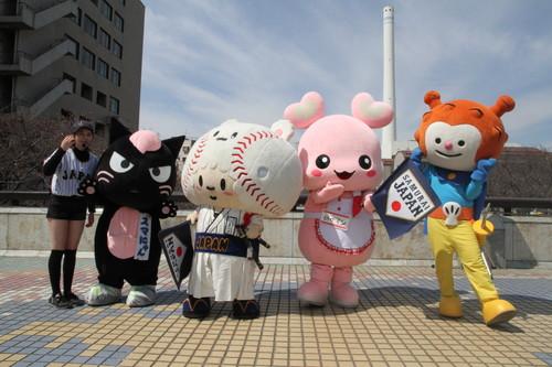 20170402_目黒イーストエリア桜まつり (655)