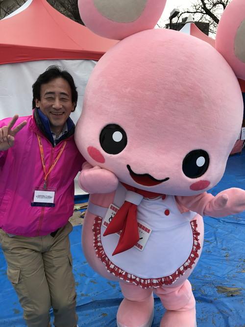 20170401_目黒イーストエリア桜まつり (1385)