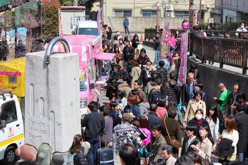 20170402_目黒イーストエリア桜まつり (1193)